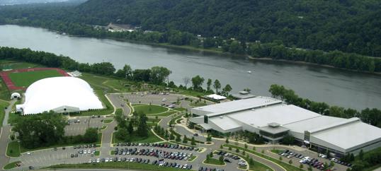 File:Island Sports Center.jpg