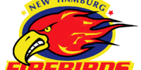New Hamburg Firebirds