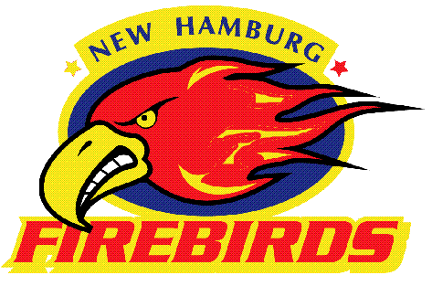 File:New Hamburg Firebirds.png