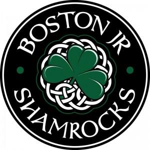 File:Shamrocks-logo 1 lg.jpg