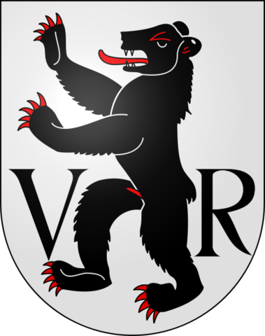File:Coat of arms of the canton of Appenzell Ausserrhoden.png