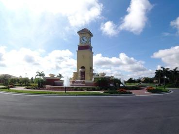 File:Estero, Florida.jpg