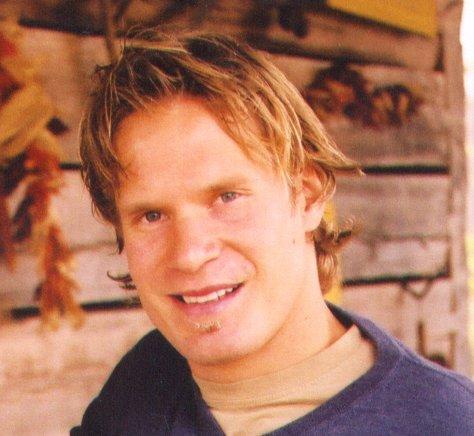 File:Kimmo Timonen.jpg