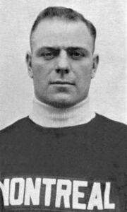 Georgecarroll