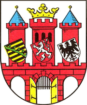 Guben