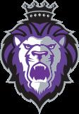 File:Reading Royals Logo.png
