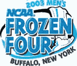 File:2003frozenfour.png