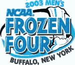 2003frozenfour