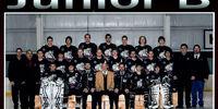 2010-11 GrLJHL Season
