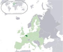 721px-Location Belgium EU Europe