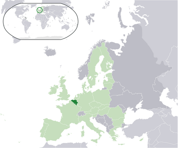 File:721px-Location Belgium EU Europe.png