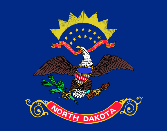 File:Flag of North Dakota.png