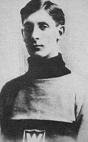 Lester Patrick Wanderers 1906