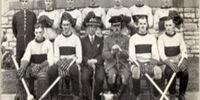 1926-27 OHA Intermediate Groups