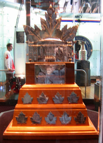 File:Hhof connsmythe.jpg