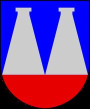 Värmdö Municipality
