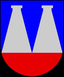 File:Värmdö Municipality.png