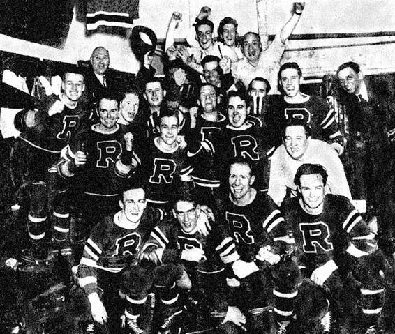 File:1938 39 Ramblers.jpg