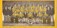 1970-71 Allan Cup Final