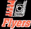 Frontenac Flyers