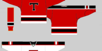 Truro Bearcats (junior)