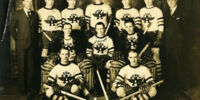 1930-31 Maritimes Senior Playoffs
