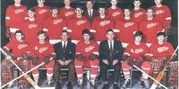 1969-70 SJHL Season