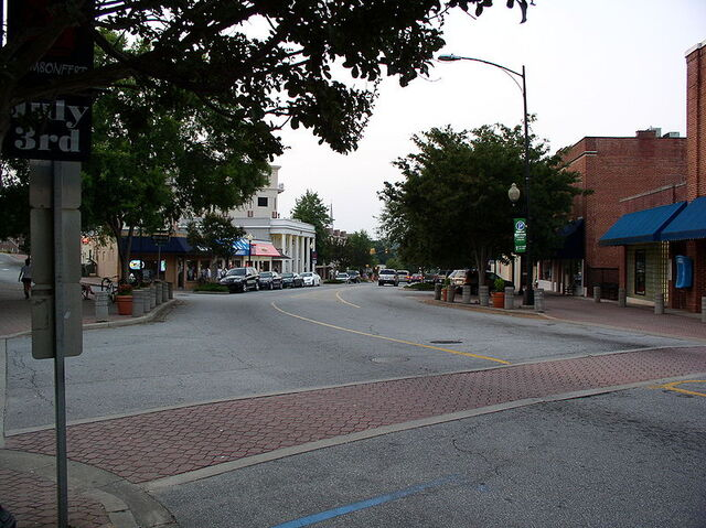 File:Clemson, South Carolina.jpg