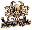 Topeka Tarantulas circa 2004-2005