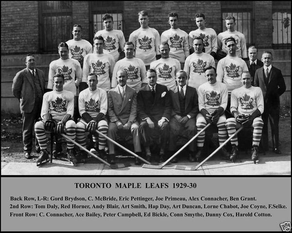 File:29-30 Toronto.jpg