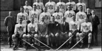 1929–30 Toronto Maple Leafs season