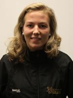 Klara-Myren