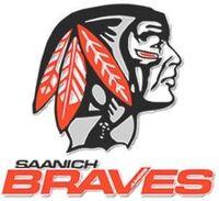 Saanich Braves