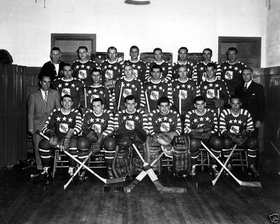 1950NHLASTeam