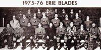 1975-76 NAHL season