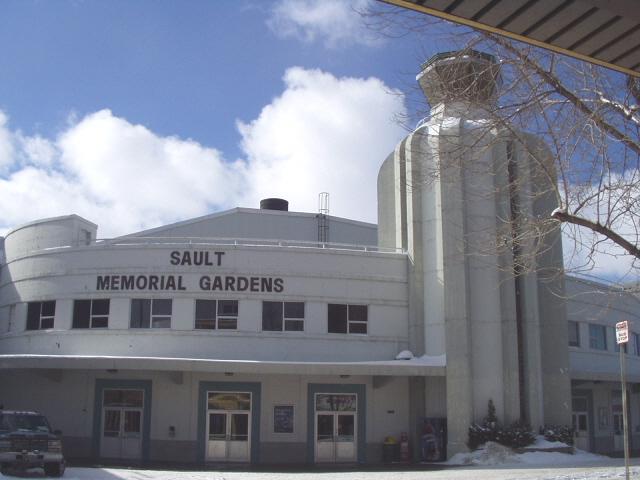 File:Sault memorial gardens.jpg