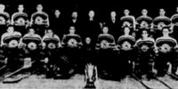 1938-39 Quebec Junior Playoffs
