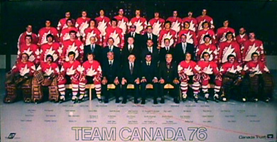 File:76CanadaCANCUP.jpg