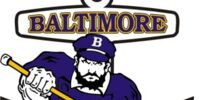 Baltimore Clippers Sr. A