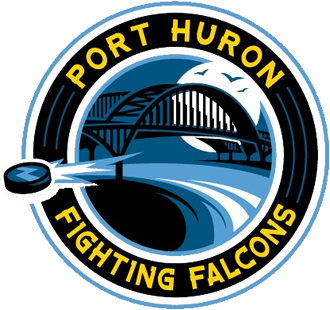 File:PortHuronFightingFalcons.PNG