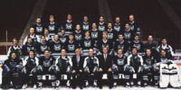 1993–94 Hartford Whalers season