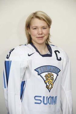 Emma-Laaksonen
