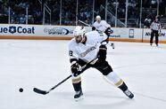 Mike Brown (ice hockey)