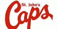 St. John's Capitals