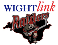 File:Wightlink Raiders logo.jpg