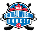 Central Division Hockey
