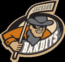File:JacksonBandits.png