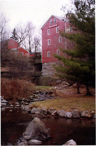 File:Williamsville, New York.jpg