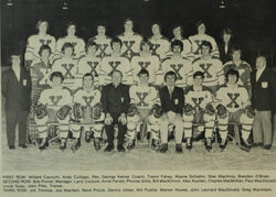 72-73SFXU