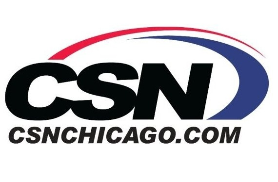 File:Comcast SportsNet Chicago.jpg